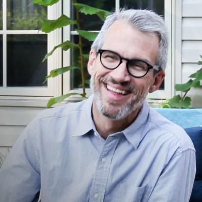 Joe Sonnefeldt