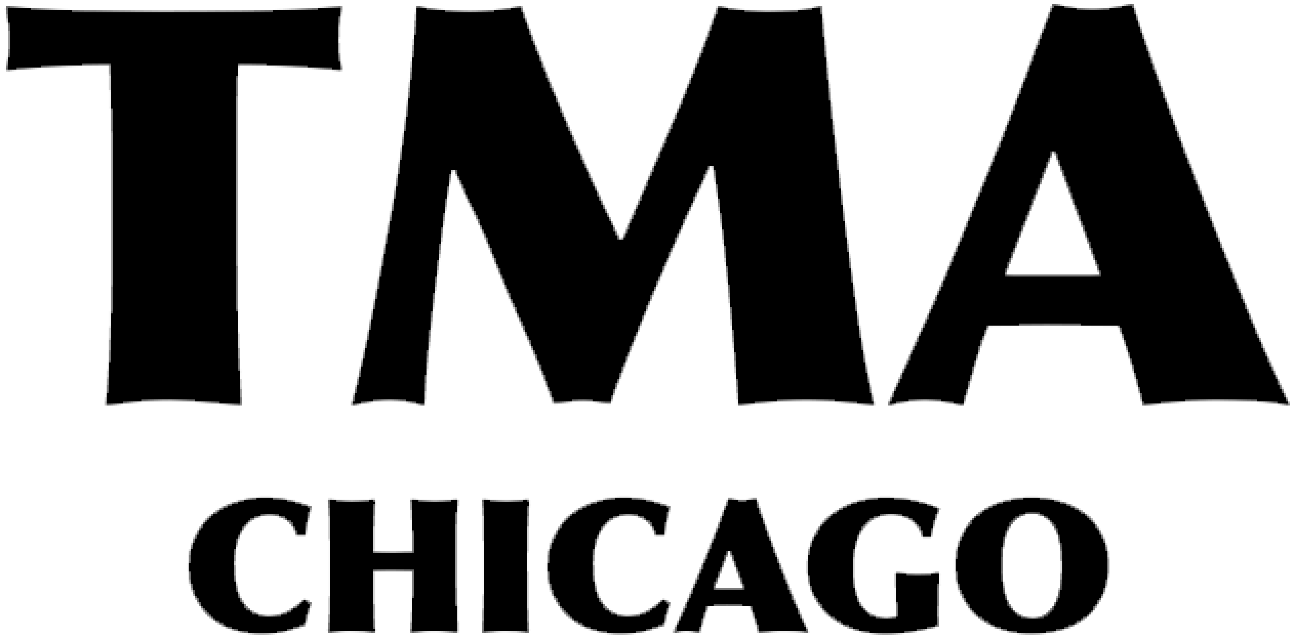 Theater Musicians Association Chicago